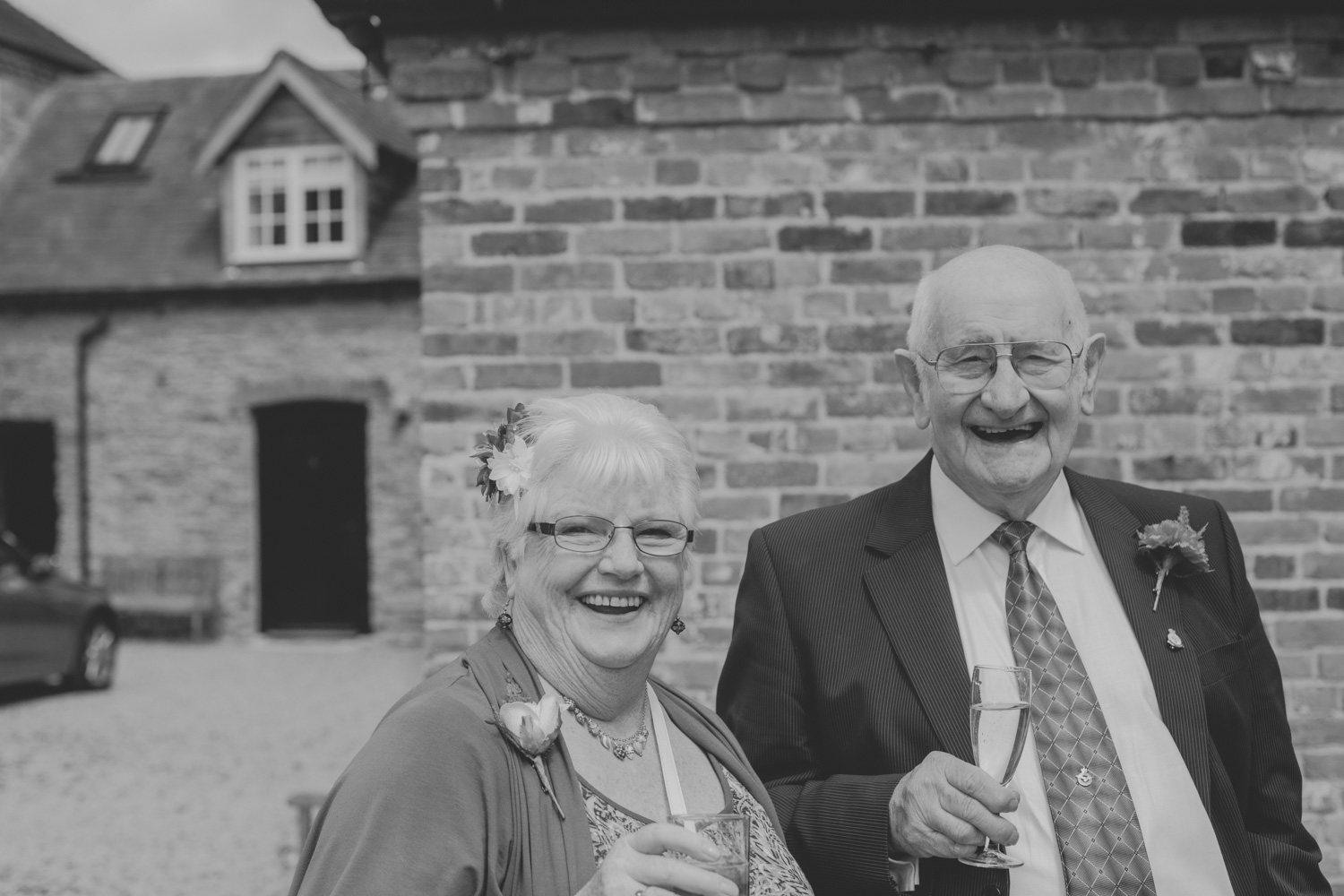 Delbury-Hall-Wedding-Photography-Shropshire-57.jpg