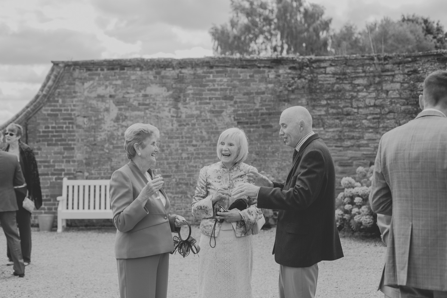 Delbury-Hall-Wedding-Photography-Shropshire-59.jpg