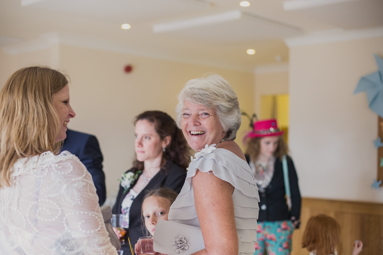 Delbury-Hall-Wedding-Photography-Shropshire-61.jpg