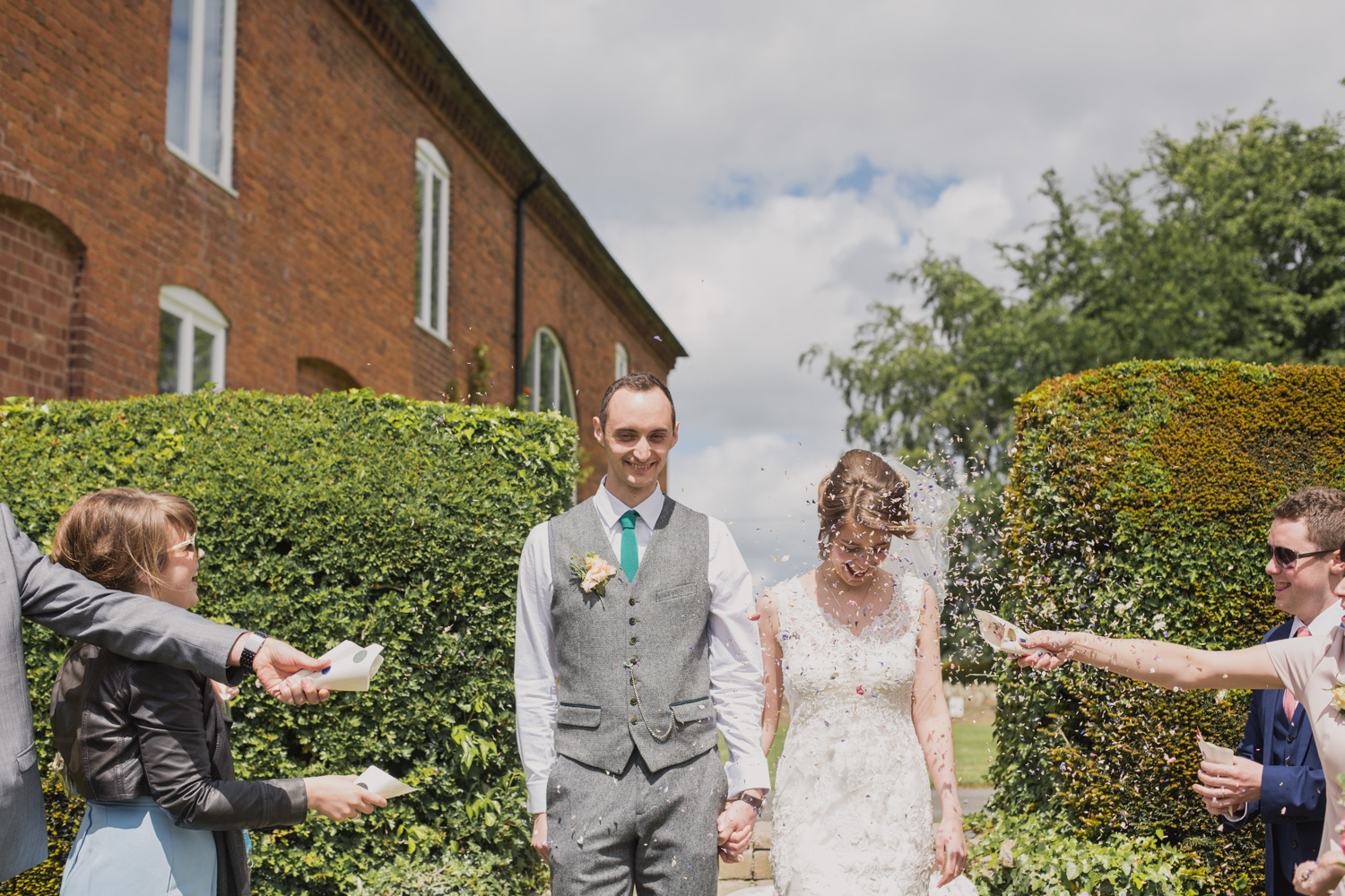 Delbury-Hall-Wedding-Photography-Shropshire-63.jpg