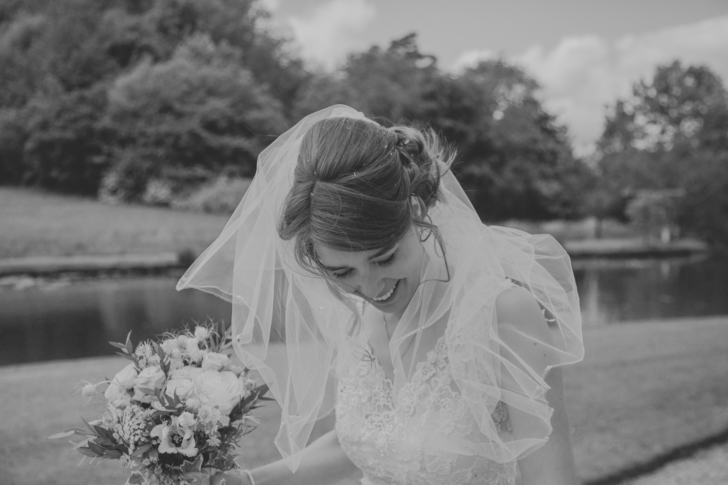 Delbury-Hall-Wedding-Photography-Shropshire-74.jpg