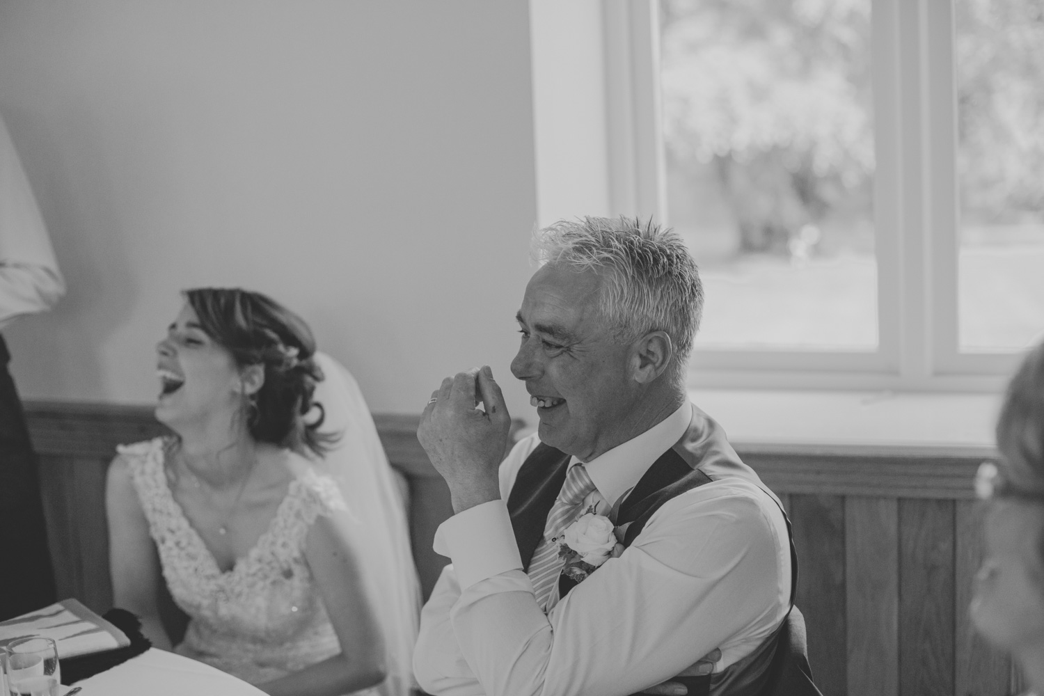 Delbury-Hall-Wedding-Photography-Shropshire-94.jpg