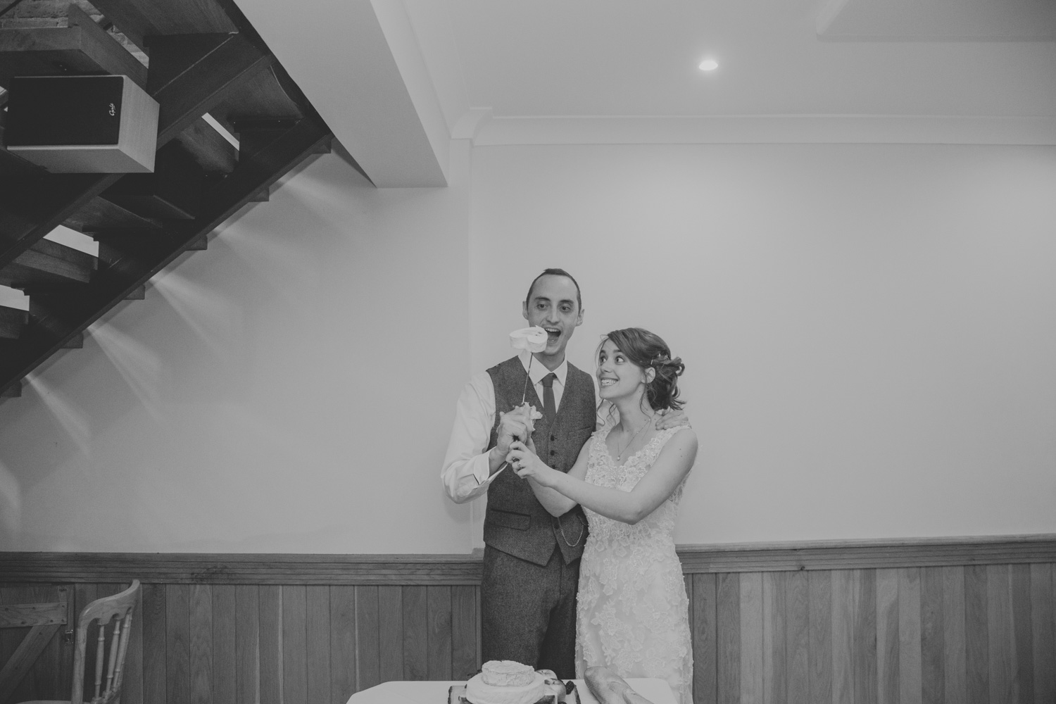 Delbury-Hall-Wedding-Photography-Shropshire-103.jpg