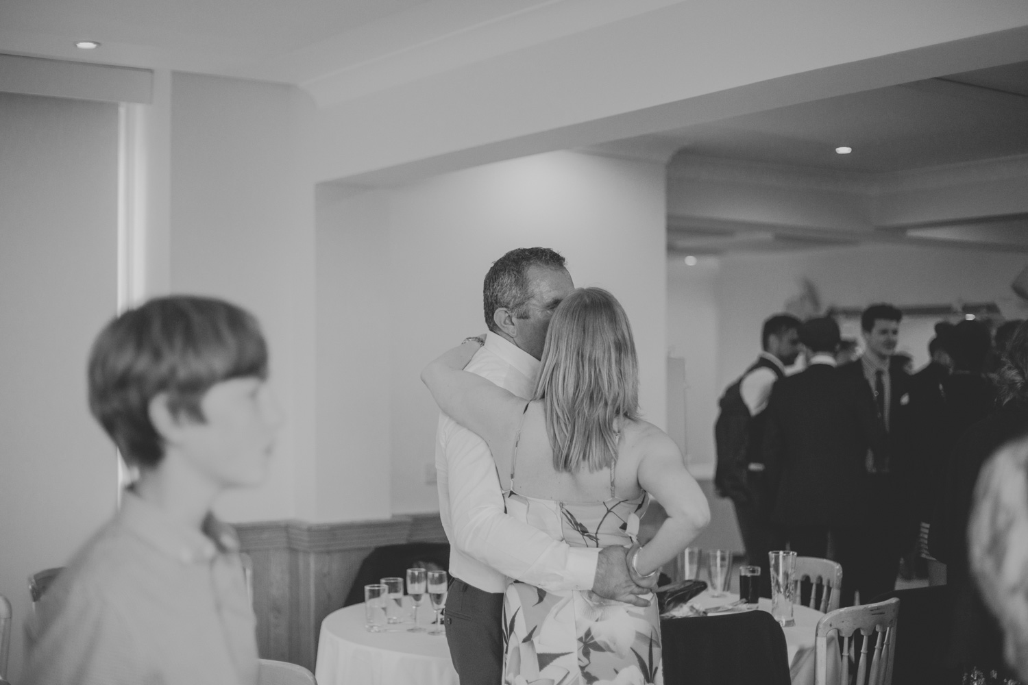 Delbury-Hall-Wedding-Photography-Shropshire-105.jpg