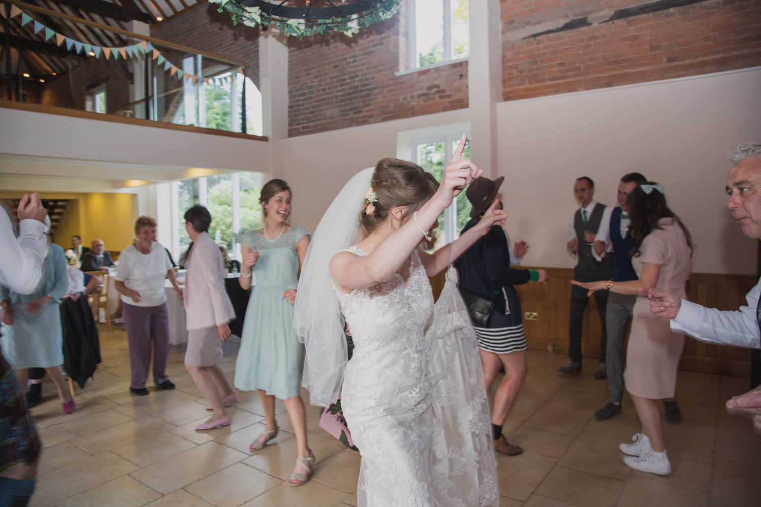 Delbury-Hall-Wedding-Photography-Shropshire-107.jpg