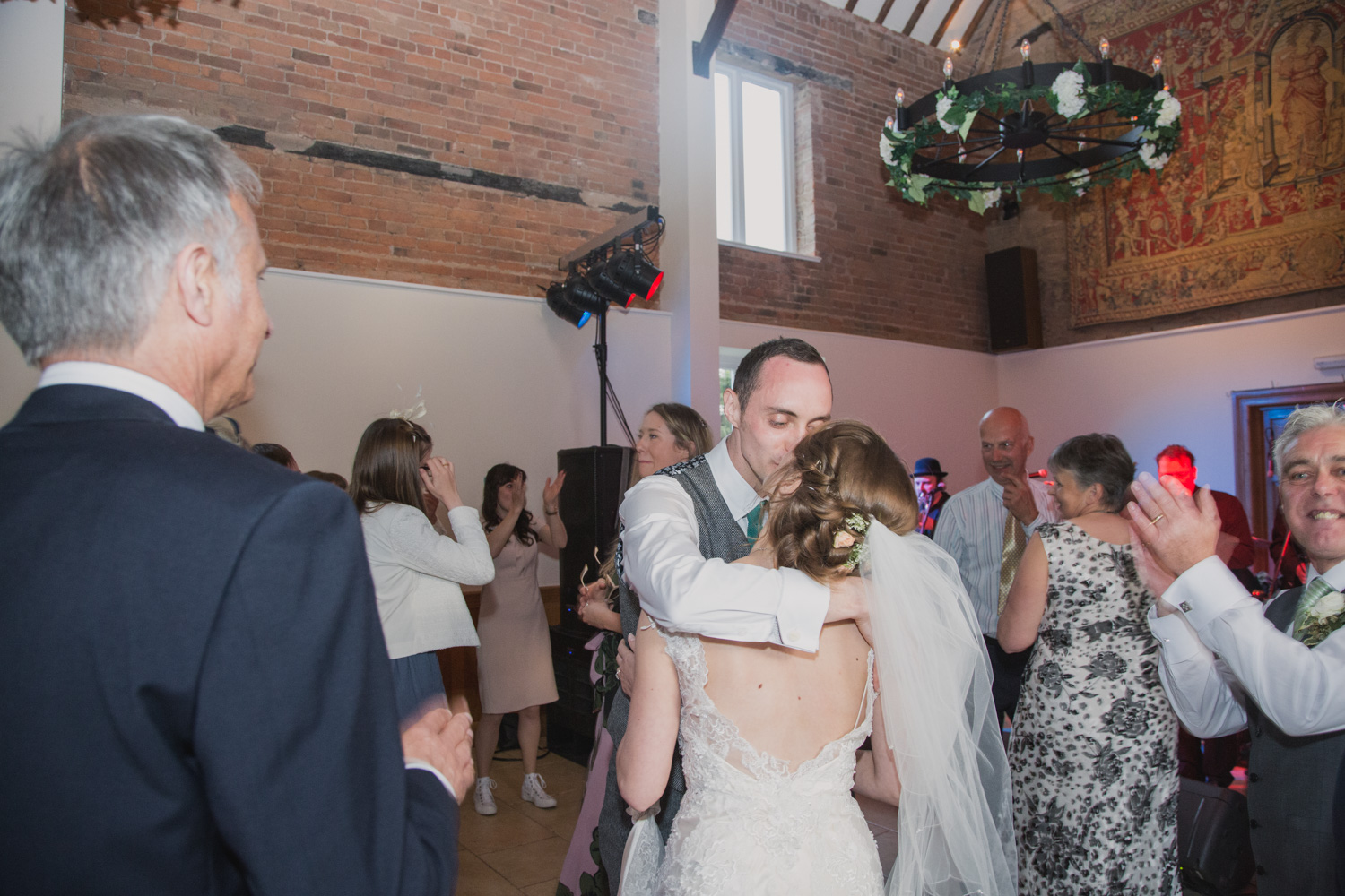 Delbury-Hall-Wedding-Photography-Shropshire-112.jpg