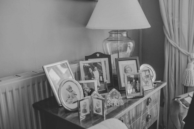 Salisbury_Cathedral_Wedding_Photography-8.jpg