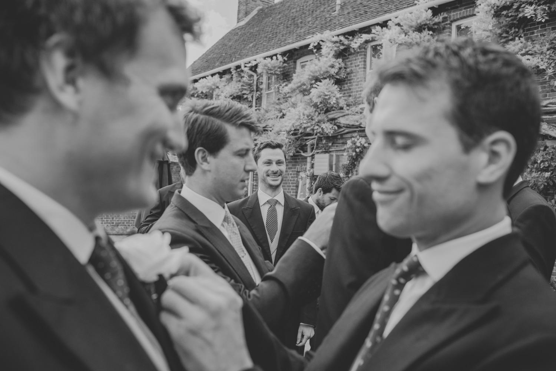 Salisbury_Cathedral_Wedding_Photography-2.jpg
