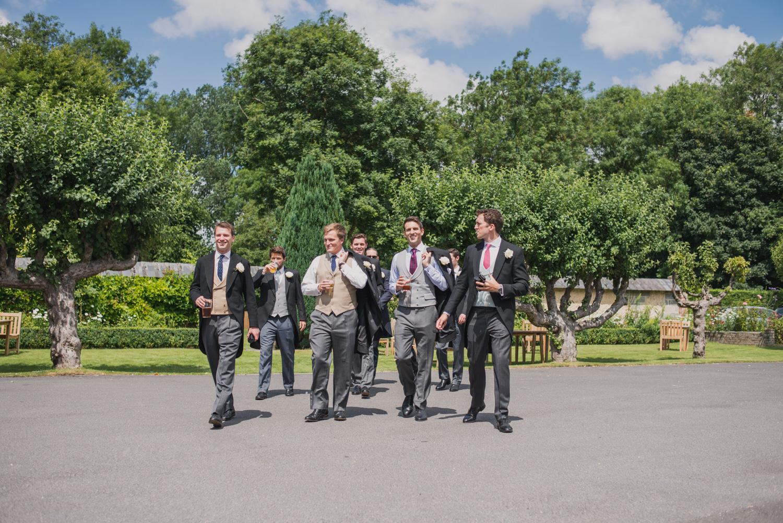 Salisbury_Cathedral_Wedding_Photography-5.jpg