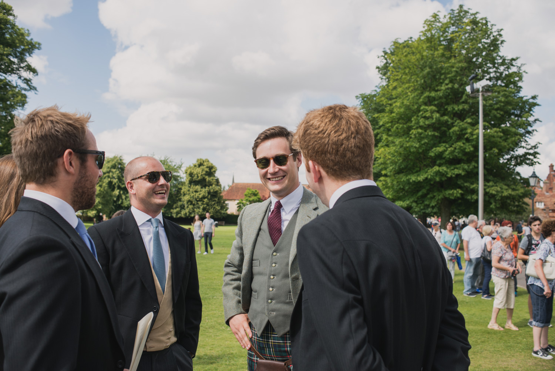 Salisbury_Cathedral_Wedding_Photography-36.jpg