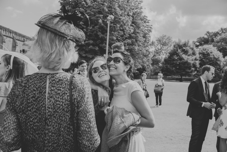 Salisbury_Cathedral_Wedding_Photography-37.jpg