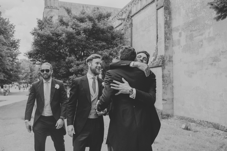 Salisbury_Cathedral_Wedding_Photography-39.jpg