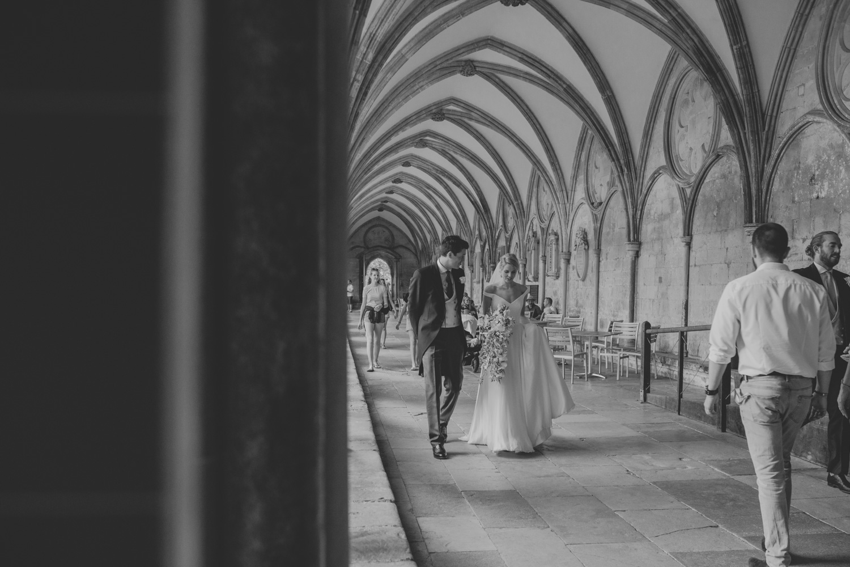 Salisbury_Cathedral_Wedding_Photography-40.jpg