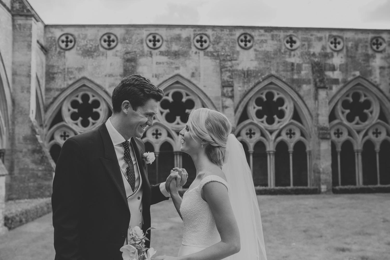 Salisbury_Cathedral_Wedding_Photography-41.jpg