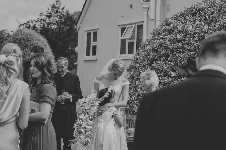 Salisbury_Cathedral_Wedding_Photography-46.jpg