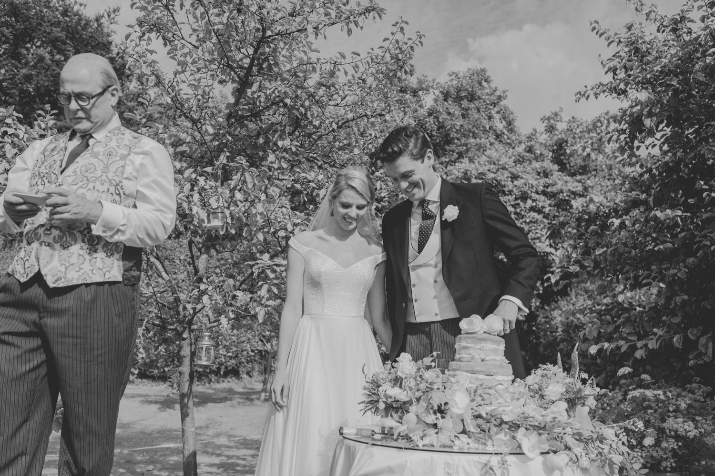 Salisbury_Cathedral_Wedding_Photography-50.jpg