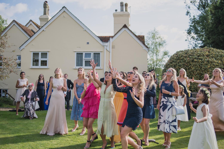 Salisbury_Cathedral_Wedding_Photography-55.jpg