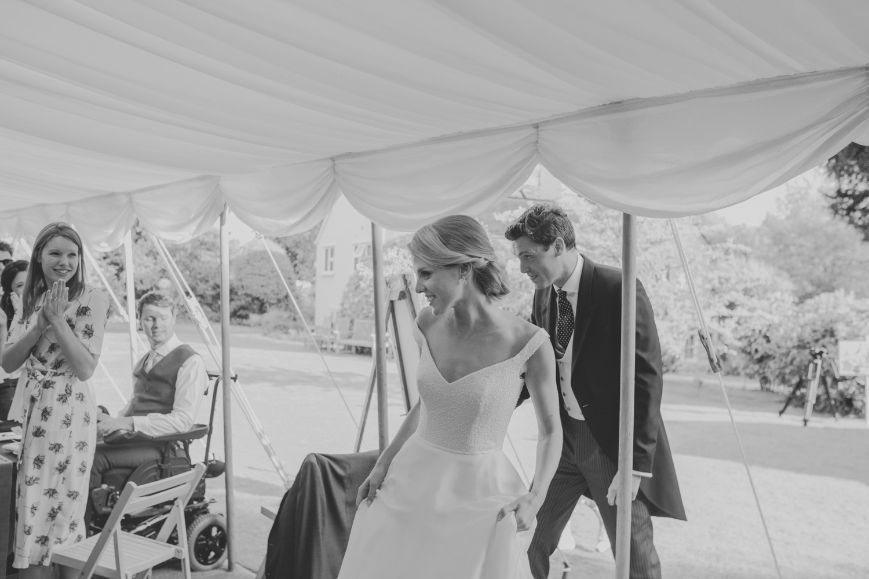 Salisbury_Cathedral_Wedding_Photography-59.jpg