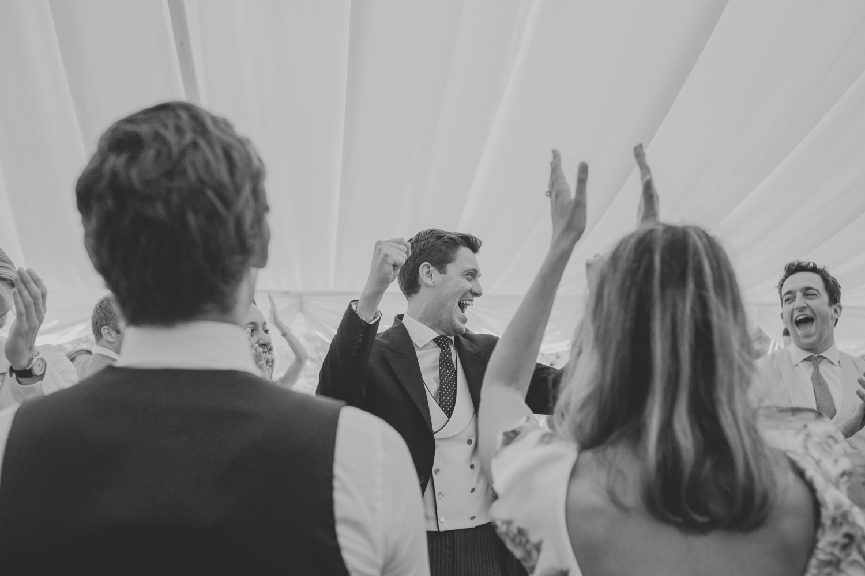 Salisbury_Cathedral_Wedding_Photography-60.jpg