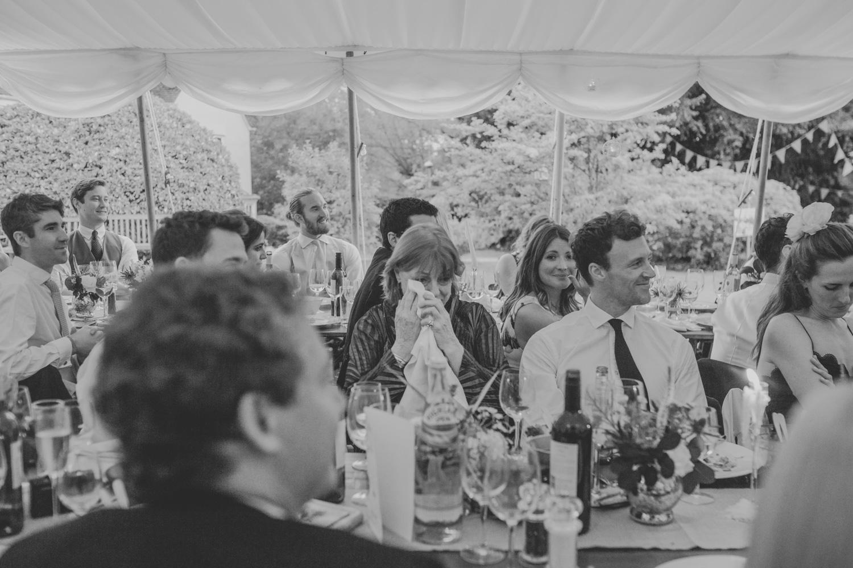 Salisbury_Cathedral_Wedding_Photography-65.jpg