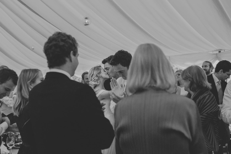 Salisbury_Cathedral_Wedding_Photography-66.jpg