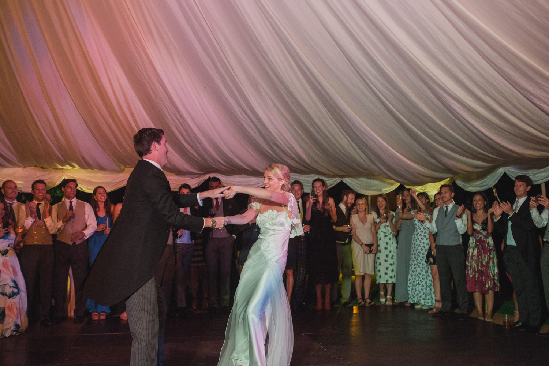 Salisbury_Cathedral_Wedding_Photography-72.jpg