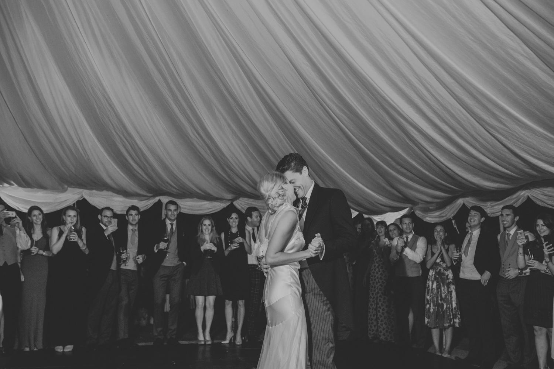 Salisbury_Cathedral_Wedding_Photography-73.jpg