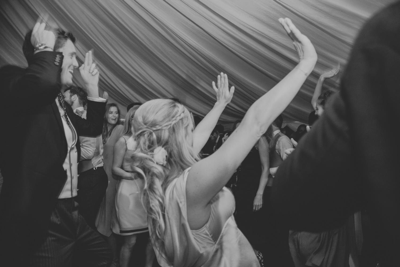 Salisbury_Cathedral_Wedding_Photography-79.jpg