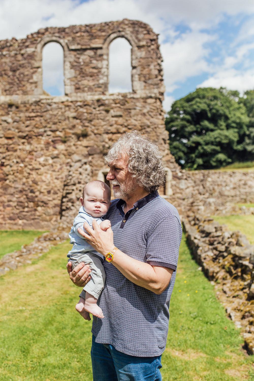 Family Photography in Shrewsbury-6.jpg