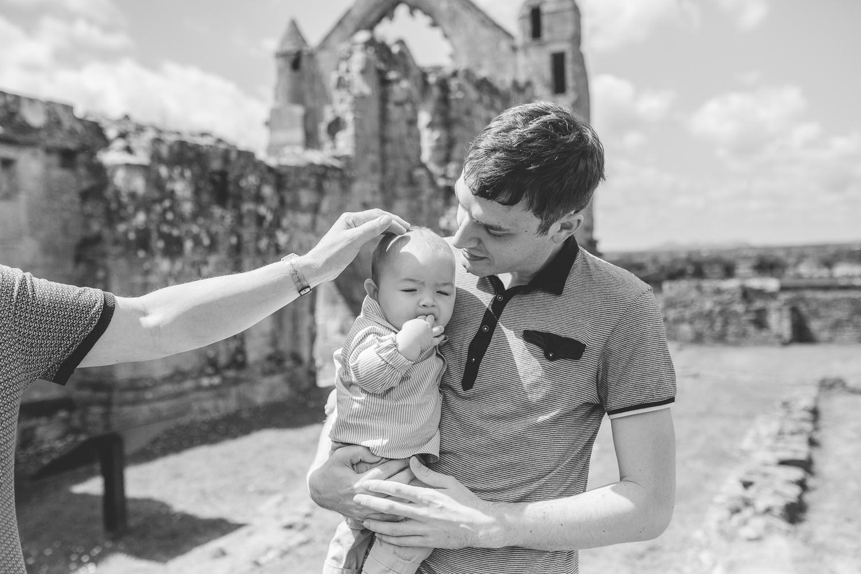 Family Photography in Shrewsbury-8.jpg