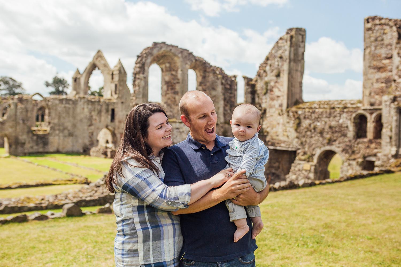 Family Photography in Shrewsbury-12.jpg