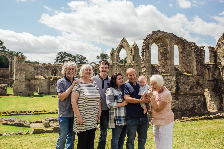 Family Photography in Shrewsbury-13.jpg