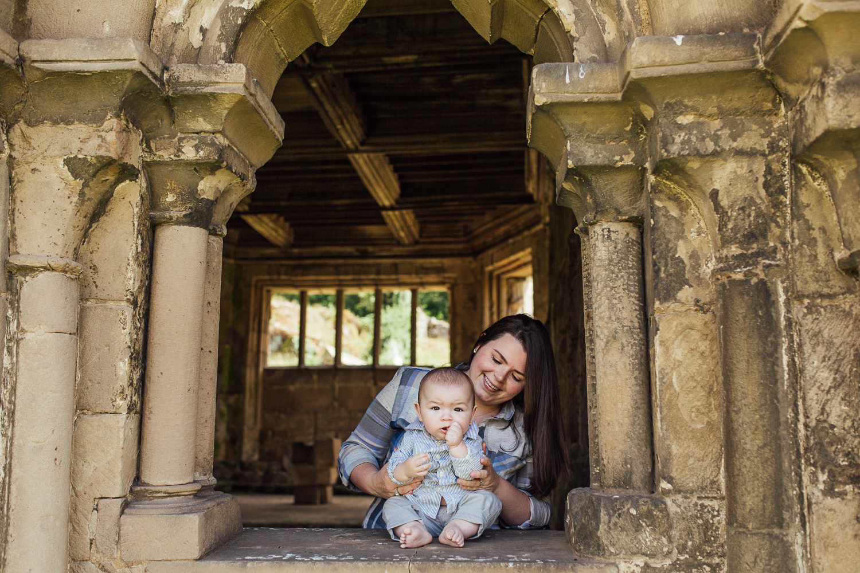 Family Photography in Shrewsbury-16.jpg
