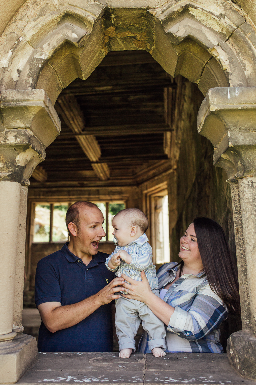 Family Photography in Shrewsbury-18.jpg
