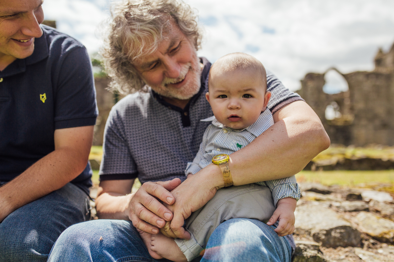 Family Photography in Shrewsbury-21.jpg