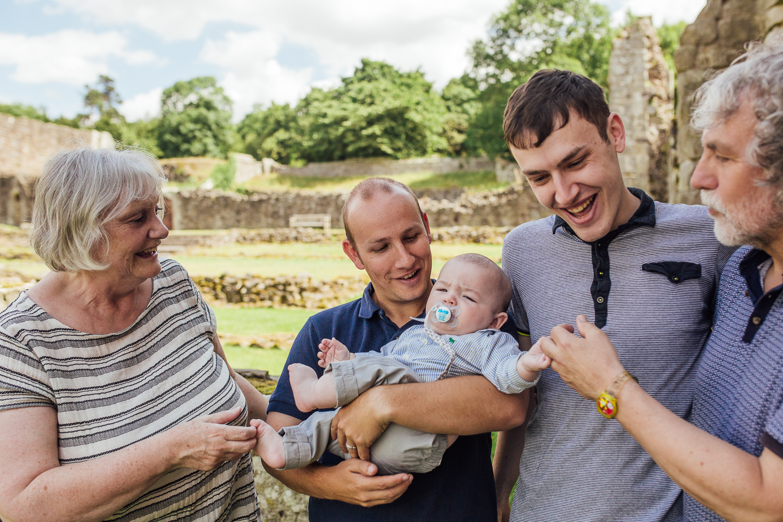 Family Photography in Shrewsbury-24.jpg