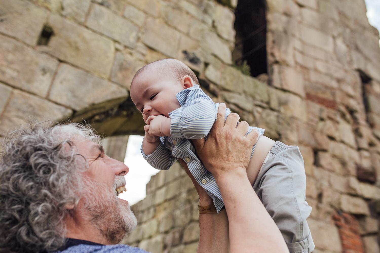 Family Photography in Shrewsbury-27.jpg