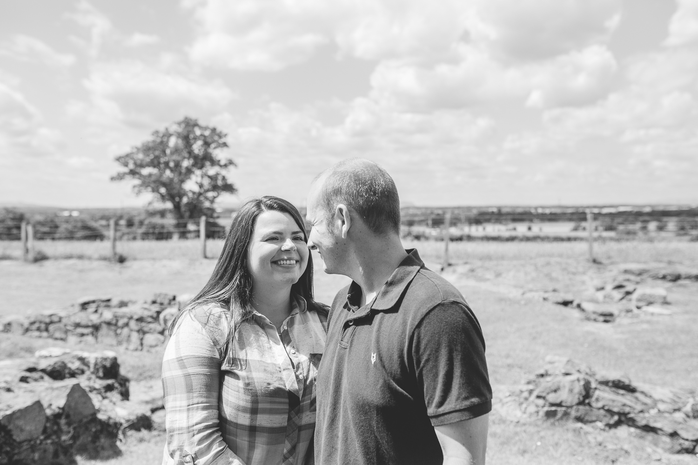 Family Photography in Shrewsbury-28.jpg