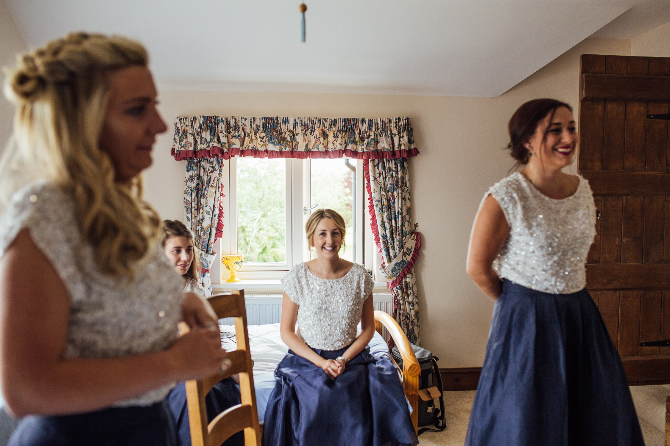 SHREWSBURY_WEDDING_PHOTOGRAPHER-12.jpg
