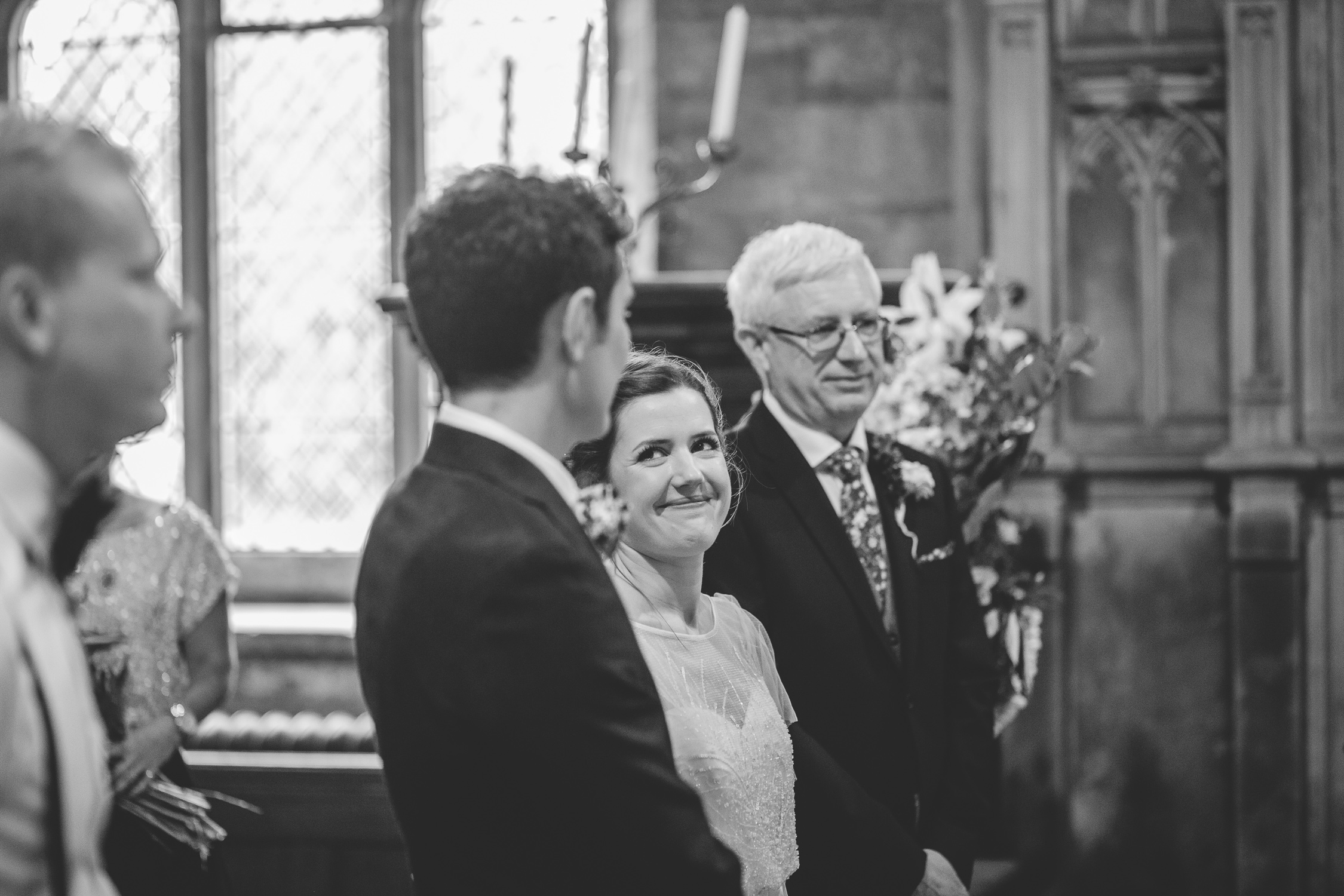 SHREWSBURY_WEDDING_PHOTOGRAPHER-30.jpg