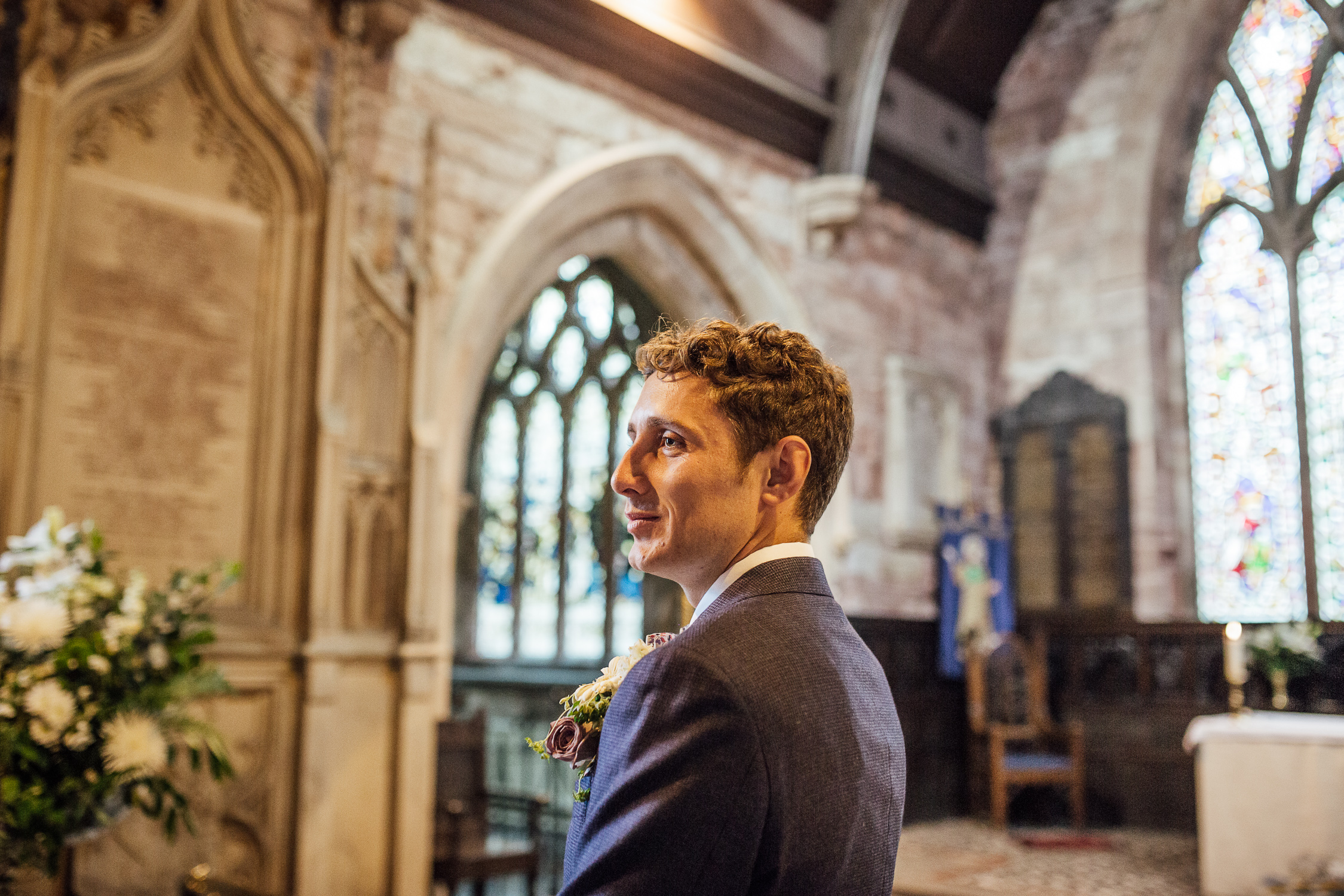 SHREWSBURY_WEDDING_PHOTOGRAPHER-29.jpg