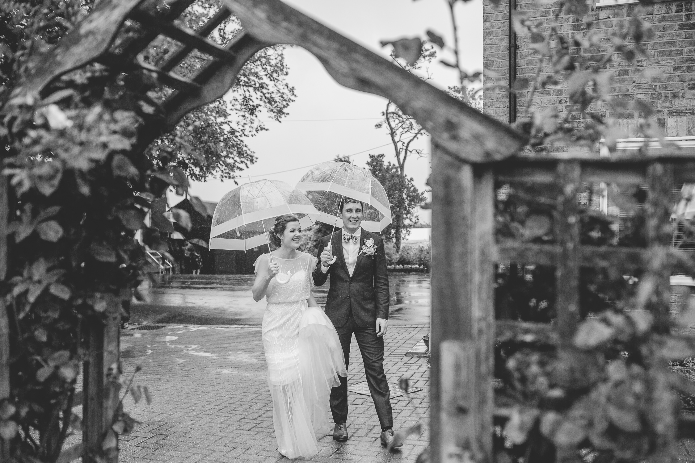 SHREWSBURY_WEDDING_PHOTOGRAPHER-69.jpg