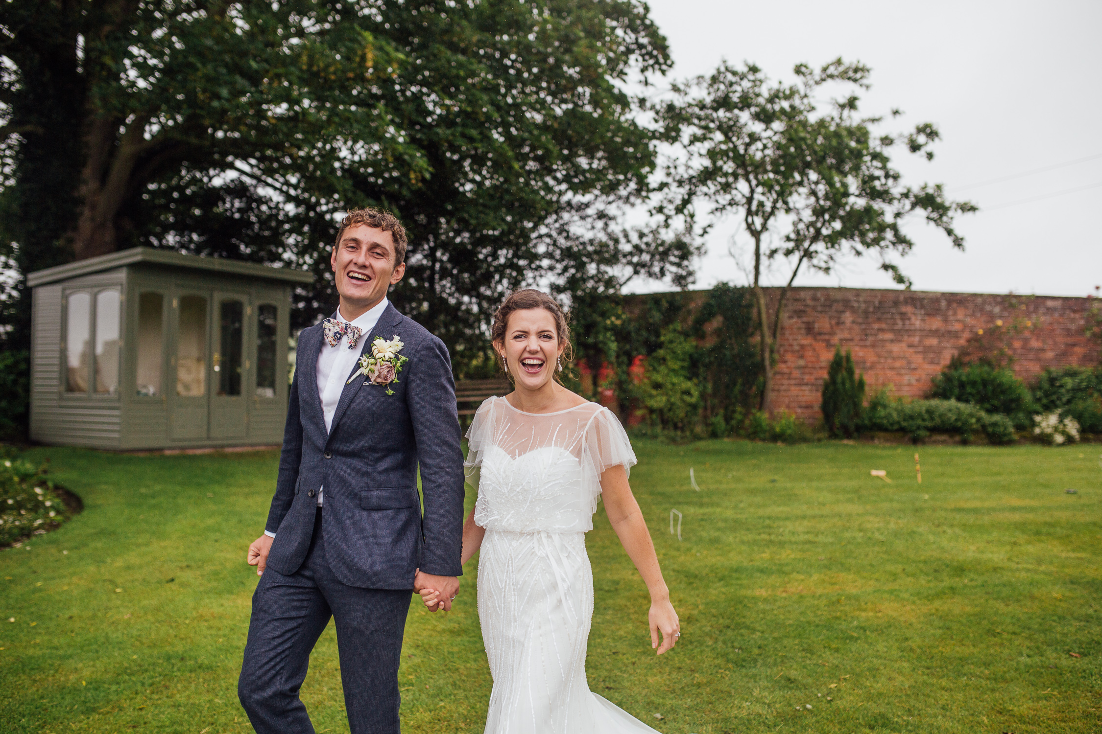 SHREWSBURY_WEDDING_PHOTOGRAPHER-70.jpg