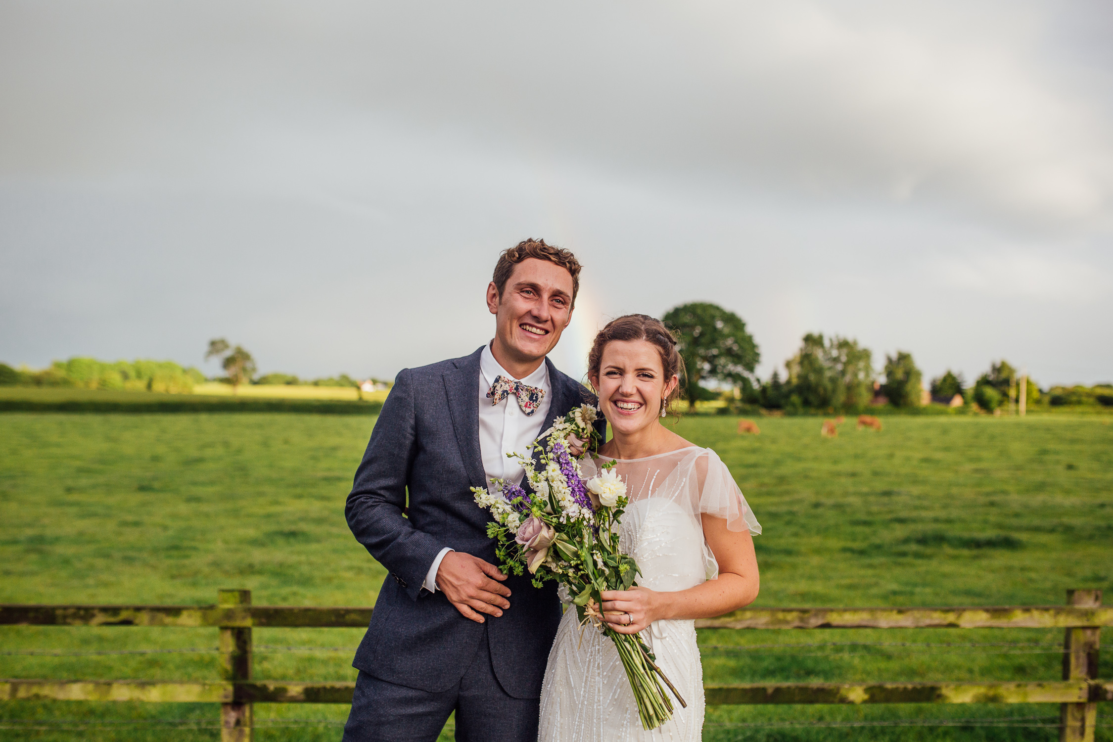 SHREWSBURY_WEDDING_PHOTOGRAPHER-85.jpg