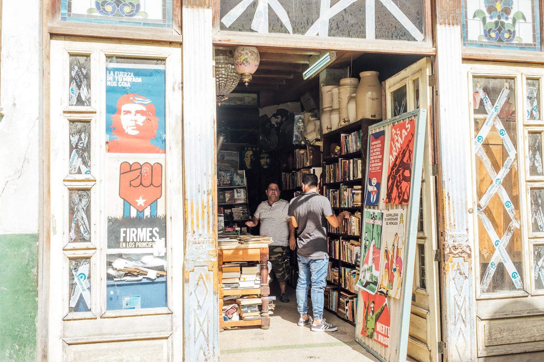 CubaTravelPhotosBlog-3.jpg
