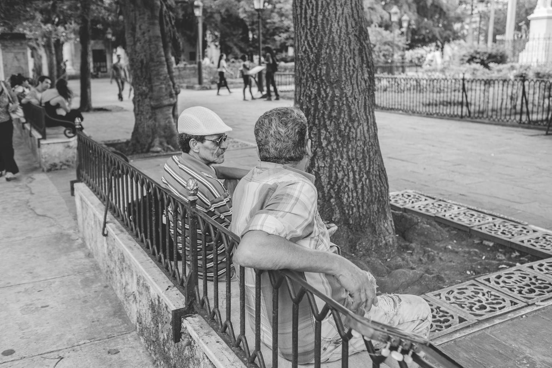CubaTravelPhotosBlog-5.jpg