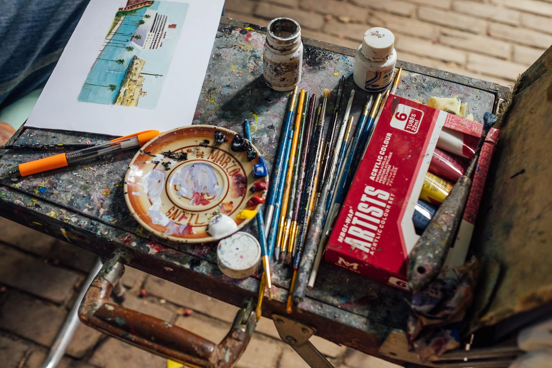 CubaTravelPhotosBlog-7.jpg