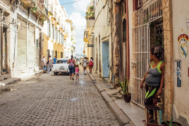 CubaTravelPhotosBlog-10.jpg