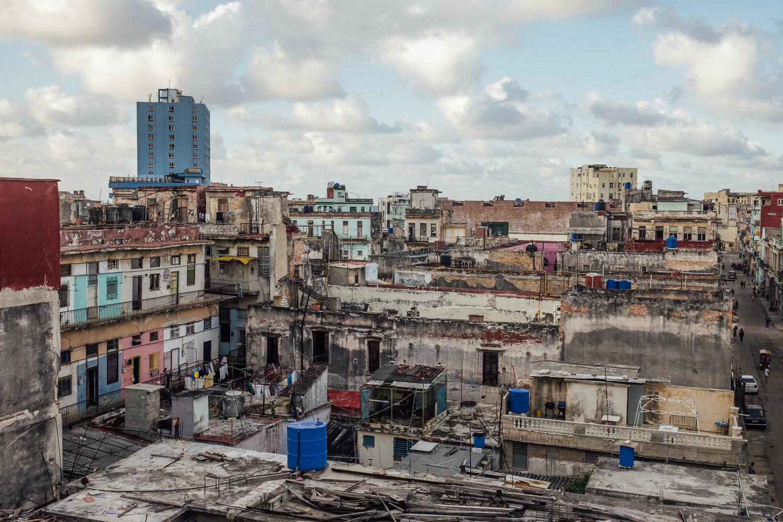 CubaTravelPhotosBlog-19.jpg
