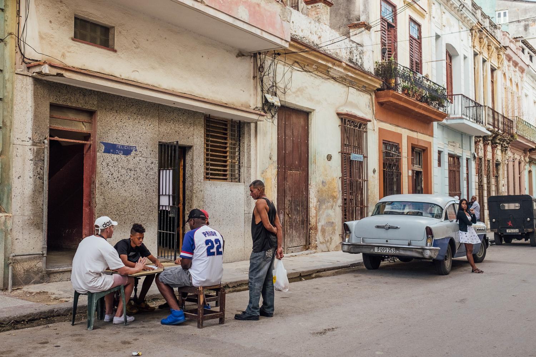 CubaTravelPhotosBlog-18.jpg